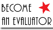 Become an Evaluator