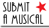 Submit a Musical